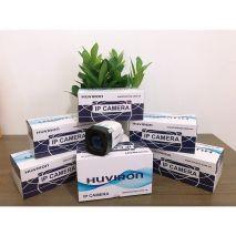 Lắp đặt CAMERA IP 2MP HUVIRON F-NP230 giá rẻ