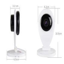 CAMERA YOOSEE IP MINI HD96G6 chính hãng giá rẻ
