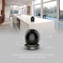 Mua bán Camera Wifi IPC-A26HP-imou ( chính hãng) uy tín tại Hà Nội