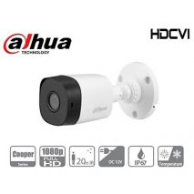 Mua Bộ 5 Camera 2.0Mp Dahua (Trong Nhà Hoặc Ngoài Trời) chính hãng tại Hà Nội