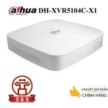 Bán Bộ 1 Camera 4.0Mp Dahua (Trong Nhà Hoặc Ngoài Trời) chính hãng tại Hà Nội