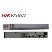 Bán Bộ 4 Camera 3.0Mp Hikvision (Trong Nhà Hoặc Ngoài Trời) giá rẻ tại Hà Nôị