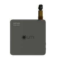 Địa chỉ bán ÂM THANH ĐA VÙNG LUMI MULTI AUDIO LM-MA2.0 giá rẻ