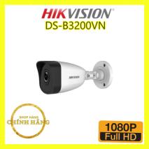 Mua Bộ 9 Camera Ip 2.0Mp Hikvision (Trong Nhà Hoặc Ngoài Trời) chính hãng