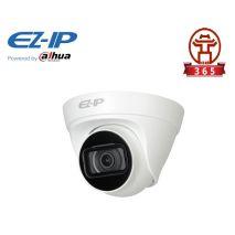 Mua Bộ 4 Camera Ip 2.0Mp EZ-IP (Trong Nhà Hoặc Ngoài Trời) chính hãng