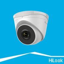 Nơi bán CAMERA IP DOME HILOOK IPC-T221H-D giá rẻ