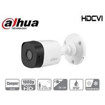 Mua Bộ 10 Camera 2.0Mp Dahua (Trong Nhà Hoặc Ngoài Trời) chính hãng tại Hà Nội