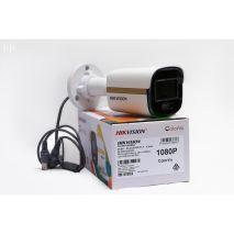 Nơi bán CAMERA HDTVI HIKVISION DS-2CE10DF3T-PF giá rẻ,