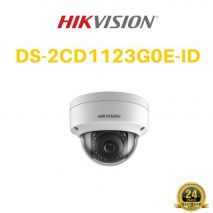 Nơi bán CAMERA IP HIKVISION DS-2CD1123G0E-ID giá rẻ,