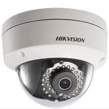 Nơi bán CAMERA IP  HIKVISION DS-2CD1123G0E-IF giá rẻ,