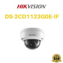 lắp đặt CAMERA IP  HIKVISION DS-2CD1123G0E-IF giá rẻ,