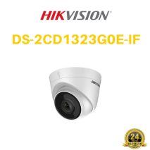 địa chỉ bán CAMERA HIKVISION DS-2CD1323G0E-IF giá rẻ,