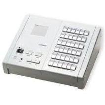 địa chỉ bán BỘ ĐIỆN THOẠI GỌI CỬA COMMAX DP-2S/DR-201D giá rẻ,