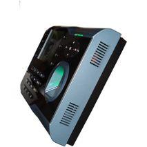 Dịch vụ lắp đặt Máy chấm công vân tay và thẻ Ronald Jack 9900C