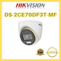 Nơi bán CAMERA HDTVI HIKVISION DS-2CE70DF3T-MF giá rẻ,