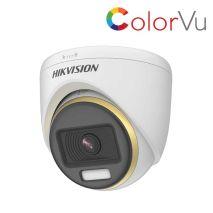 địa chỉ bán CAMERA HDTVI 2MP HIKVISION DS-2CE70DF3T-PF giá rẻ,