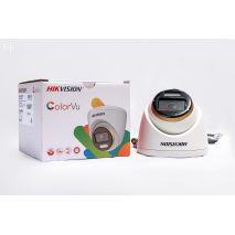 Nơi bán CAMERA HDTVI 2MP HIKVISION DS-2CE70DF3T-PF giá rẻ,