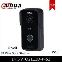 Nơi bán NÚT NHẤN CHUÔNG CỬA IP DAHUA DHI-VTO2111D-P-S2 giá rẻ,