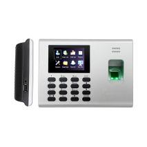 Mua máy chấm công vân tay và thẻ Kobio K40 giá rẻ tại Hà Nội