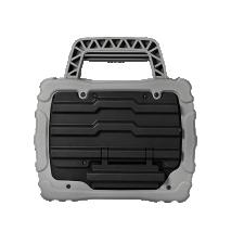 Đại lý phân phối Máy chấm công cầm tay di động Zkteco S922