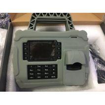 Máy chấm công cầm tay di động Zkteco S922 giá rẻ