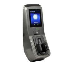 Dịch vụ lắp đặt Máy chấm công tĩnh mạch ngón tay VF350 giá rẻ