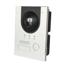 Địa chỉ bán CAMERA CHUÔNG CỬA IP KBVISION KX-VDP22GN-P giá rẻ