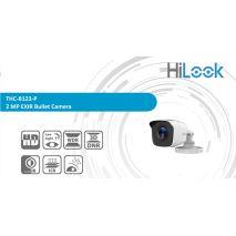 Bán Camera HDTVI 2MP Hilook THC-B123-P