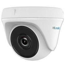 Bán Camera Dome HDTVI 4MP Hilook THC-T140-P