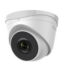 Bán Camera IP Dome 4MP HiLook IPC-T240H giá rẻ