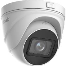 Bán Camera IP Dome 2MP Hilook IPC-T621H-Z