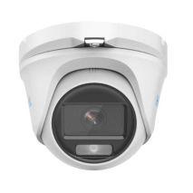 Bán Camera Dome HDTVI 2MP Hilook THC-T229-M