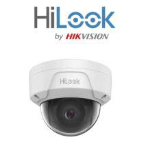 Bán Camera IP Dome 4MP HiLook IPC-D141H