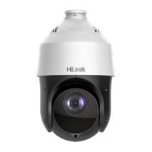 Camera IP 2MP Hilook PTZ-N4215I-DE