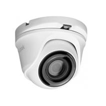 Bán Camera Dome HDTVI 2MP Hilook THC-T123