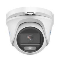 Bán Camera Dome HDTVI 2MP Hilook THC-T129-P
