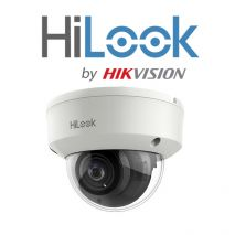 Bán Camera Dome HiLook THC-D323-Z