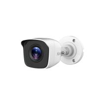 Bán Camera HDTVI 4MP Hilook THC-B240-M