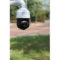 Camera IP 2MP Hilook PTZ-N4225I-DE
