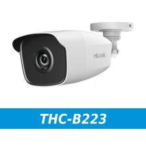 Bán Camera HDTVI 2MP Hilook THC-B223