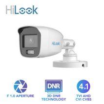 Bán Camera HDTVI 2MP Hilook THC-B229-M