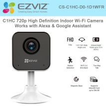 Camera trong nhà Ezviz CS-C1HC