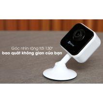 Camera IP Wifi Ezviz CS-C1HC