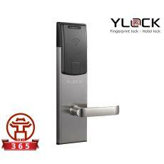 Khóa Cửa Vân Tay YLOCK YL-9936