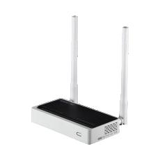 Đại lý phân phối Bộ Phát Wifi TotoLink N300RT tốc độ 300Mbps chính hãng