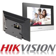 Mua Màn hình IP không dây HIKVISION DS-KH6320-WTE1 ở đâu uy tín