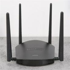 Bán Bộ thu phát Totolink A800R Wifi AC1200Mbps rẻ nhất Hà Nội