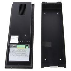 Mua Nút chuông cửa IP HIKVISION DS-KD8102-V ở đâu uy tín
