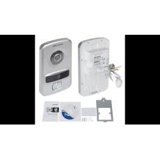 Mua Nút bấm IP HIKVISION DS-KV8102-VP ở đâu uy tín