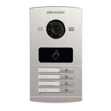 Mua Nút bấm IP villa Hikvision DS-KV8402-IM ở đâu uy tín